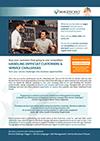 Handling Upset or Difficult Customers Workshop