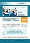 Emotional Intelligence Workshop on Communication Skills
