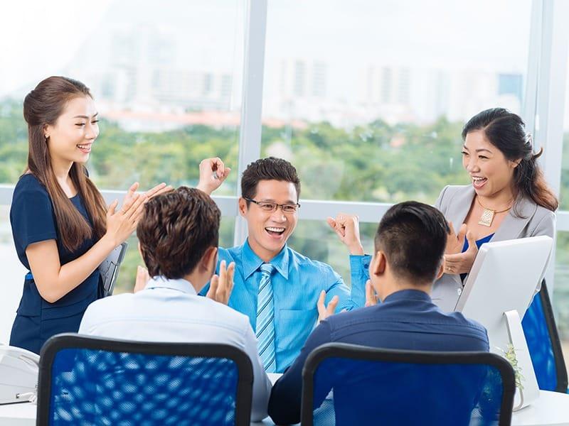 Emotional Intelligence Course on Communication Skills